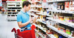 When you're doing your weekly, bi-weekly or monthly grocery shopping, how much do you actually spend? Do you make a list of the things that you need to purchase so you don't overbuy? Do you minimize food wastage by planning your weekly menu ahead of time? If you answered yes to most of these, the... #DontPayFull