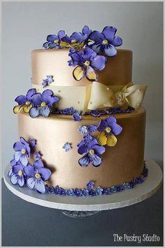 Cake Designs | Icakebake
