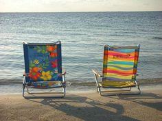 Seven Mile Beach Outdoor Chairs, Outdoor Furniture, Outdoor Decor, Beach, Sunshine, Home Decor, Decoration Home, The Beach, Room Decor