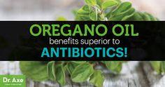 Search Results - Dr. Axe oregano oil