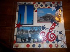 Misc pictures of Washington DC School Scrapbook, Scrapbook Layouts, Scrapbook Pages, Scrapbooking, Pictures Of Washington Dc, Boston Vacation, Washington Dc Travel, Travel Journals, Middle School