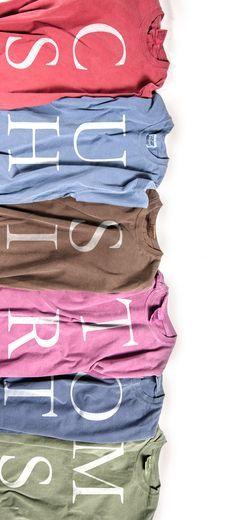 Design your own t-shirts at UberPrints.com! #uberprints