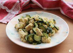 Tempeh+e+zucchine+cremoso