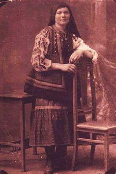 Слобожанка. с.Чупахівка Охтирського району Сумської області 1920 6075300c3974b