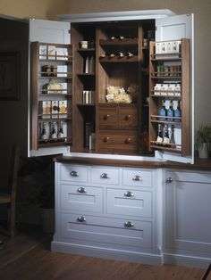Prentice Kitchens | Simply Shaker