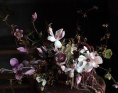 Saipua — Soap and Flowers