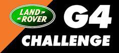 Image result for G4 challenge