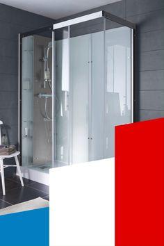 7 Creative Polaroid Wedding Ideas Too Cool to Pass up! Bathroom Design Luxury, Modern Bathroom, Small Bathroom, Home Renovation Loan, Sink Inspiration, Bathroom Remodel Cost, Glass Shower Enclosures, Bathroom Layout, Dream Bathrooms