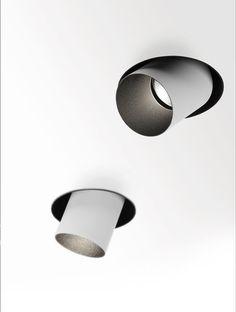 Inlite - Products - Delta-light - Spy-trimless