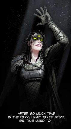 Shiniebezial — a speedpaint of Eris Morn from Destiny. Destiny Comic, Destiny Game, My Destiny, Character Concept, Character Art, Concept Art, Character Design, Character Personality, Destiny Bungie