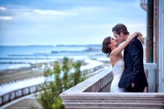Laura Lee, Wedding Looks, Italy, Engagement, Couple Photos, Couples, Engagements, Venice, Weddings
