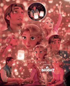 Rapunzel, Disney, Movies, Movie Posters, Art, Art Background, Films, Tangled, Film Poster