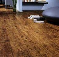 55 Best Luxurious Laminate Images Laminate Flooring