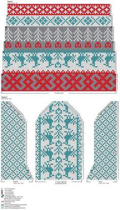Nordic Yarns and Design since 1928 Hama Beads, Knitting Patterns, Cross Stitch, Socks, Tapestry, Crochet, Design, Mandalas, Hanging Tapestry