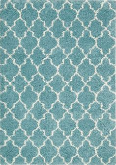 Large Throw Rug Quilted with lining Teal 180cm x 150cm 100/% cotton