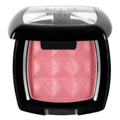 NYX Powder Blush 25 PINCHED