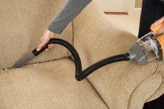 jvreview.net - Bissell Cleanview Deluxe Corded Handheld Vacuum, 47R51 - Handheld Vacuum Cleaners