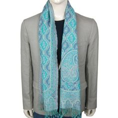 Indian Clothing Accessories Men Scarf Wool ShalinIndia,http://www.amazon.com/dp/B005ZD25PK/ref=cm_sw_r_pi_dp_3WaZqb15VD17N9FJ