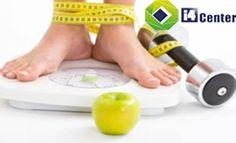 عوارض کاهش وزن غیر اصولی