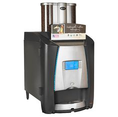 You'll Brew The Freshest Coffee With Bean To Cup Coffee Machines!  http://www.sustainableofficecoffee.com/bean-to-cup-coffee-machines-ny