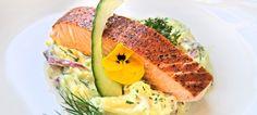 Frederik's Wien - Top Event Catering Anbieter #catering #event #anbieter #hochzeit #party #businessevent #firmenfeier #essen #trinken #food #ideas #fingerfood #buffet #design #rezept #highclass #yummi #fish