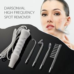 # Lowest Price Portable Darsonval Darsonval High Frequency Spot Remover Facial Skin Care Spa Beauty Device Professional Free Shipping MBO-39 [5xfvk41C] Black Friday Portable Darsonval Darsonval High Frequency Spot Remover Facial Skin Care Spa Beauty Device Professional Free Shipping MBO-39 [F4vHbI6] Cyber Monday [gAWWZa]