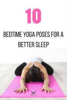yoga can be the sleep fix you've been looking for! Bedtime yoga can be the sleep fix you've been looking for! via yoga can be the sleep fix you've been looking for! Quick Weight Loss Diet, Weight Loss Help, Need To Lose Weight, Weight Loss Program, Reduce Weight, Healthy Weight, Slimming World, Yoga Poses For Men, Yoga Poses For Sleep