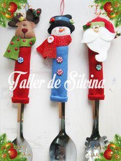 Amigos Christmas Sewing, Christmas Fabric, Primitive Christmas, Christmas Candy, Kids Christmas, Christmas Crafts, Snowman Christmas Decorations, Christmas Tree Ornaments, Christmas Stockings