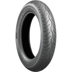 Bridgestone - 006926 - Battlecruise Front Tire, for sale online Triumph Thunderbird 1600, Bridgestone Tires, Road Glide Custom, Firestone Tires, Motorcycle Tires, Performance Tyres, Motorcycle Parts And Accessories, Car Pictures, Things To Sell