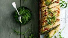 Wat eten we vandaag? Laat je inspireren door Janneke Philipp... - De Limburger Mobile