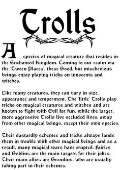 Charmed book of shadows trolls - Google Search
