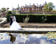 The Elvetham weddings - jmc-photography Wedding Venues, Wedding Day, Bride And Groom Pictures, Hampshire, Bride Groom, Big Day, English, Weddings, Bridal