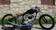 helrich custom cycles | helrich custom cycles posted by trent reker in custom motorcycle ...