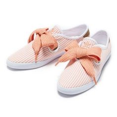 11 Best adidas images Adidas, sko, meg også sko  Adidas, Shoes, Me too shoes