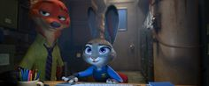 Zootopia Movie Review | Safe for Kids?