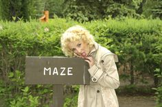Going through menopause can feel like a going through a maze. Take control with an attitude! Menopause, Things To Know, Maze, Attitude, Have Fun, Parties, Cold, Feelings, Health