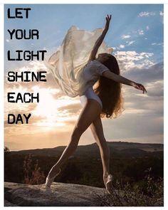 @Regrann from @just_dance_quotes - No one can shine the way that you do .... ---------------------------------------------------- photo: @arhscana_images artist: @mirabeatrice ---------------------------------------------------- #bestdancequotes #mypointemoment #ballet #ballerina #worldwidedance #lovetodance #dancemoms #ballet_a #dancemoms1 #miralarsen #apinkballerina #balletfitness #balletpost #worldwideballet #ballerinasofig #balletofrepertoire #liveonpointe #theballetscene #lovelyballet…