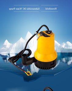 US $39.00 (Watch more - https://alitems.com/g/1e8d114494b01f4c715516525dc3e8/?i=5&ulp=https%3A%2F%2Fwww.aliexpress.com%2Fitem%2Fmini-dc-water-pump-Reorder-rate-up-to-80-dc-water-pump%2F32735729759.html) mini dc water pump Reorder rate up to 80% dc water pump