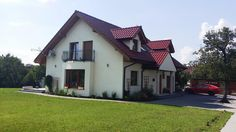 Projekt domu Akacjowy - fot 11