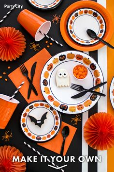 Halloween Treats For Kids, Halloween Party Snacks, Halloween Yard Decorations, Halloween Porch, Halloween Birthday, Halloween Themes, Halloween Crafts, Halloween Costumes, Sally Nightmare Before Christmas