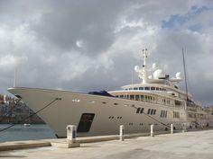 Boat, Superyacht Yacht Luxury Vessel Boat Port H #boat, #superyacht, #yacht, #luxury, #vessel, #boat, #port, #h