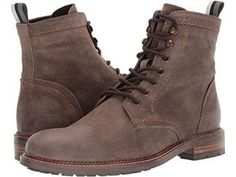 Mens Shoes Boots, Mens Boots Fashion, Men's Boots, Ugg Shoes, Stylish Boots, Casual Boots, Mens Smart Casual Shoes, Mens Winter Boots, Cool Boots