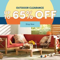 end of summer clearance Wicker Patio Furniture, Rattan Sofa, Furniture Sets, Wooden Pattern, Beige Cushions, Cafe Style, Swivel Bar Stools, Quilt Bedding, End Of Summer