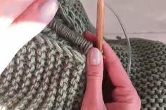 Фотография Fingerless Gloves, Arm Warmers, Fashion, Fingerless Mitts, Moda, Fingerless Mittens, Cuffs, Fasion, Trendy Fashion