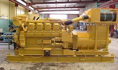 PJI Generator