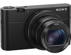 Best 4K Digital cameras « NEW CAMERA