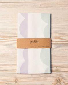 Funda-de-almohada- Online Shopping, Cover Pillow, Filing Cabinets, Slipcovers