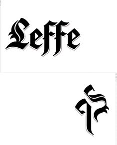 Hebrew Literal Typographic Translations