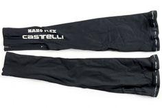 Castelli NanoFlex leg warmers – Review Cycling Weekly bc20b0a99