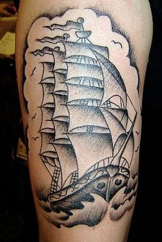 9 Best Dave Dillon - Tattoo Factory images | Tattoo studio, Body ...